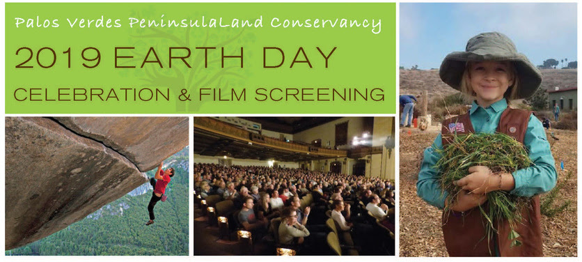 Earth Day Celebration & Film @ White Point Nature Preserve | Los Angeles | California | United States