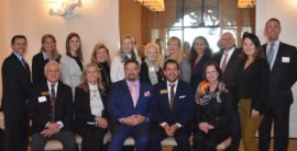 Spotlight on the hill – Peninsula Chamber of Commerce
