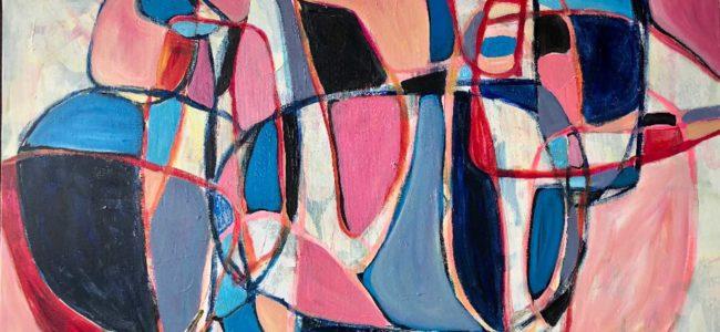 South Bay arts calendar: April 25 to May 1