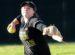 Mira Costa, Palos Verdes softball teams look for postseason runs