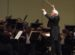 Maestro Barry Brisk conducts his last concert for Beach Cities Symphony
