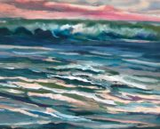 South Bay arts calendar for May 23 to 29