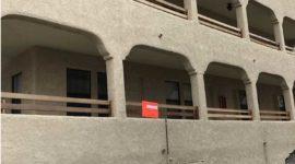 Sandbox: California SB 50 bill ignores zoning's fiscal impact on Redondo Beach