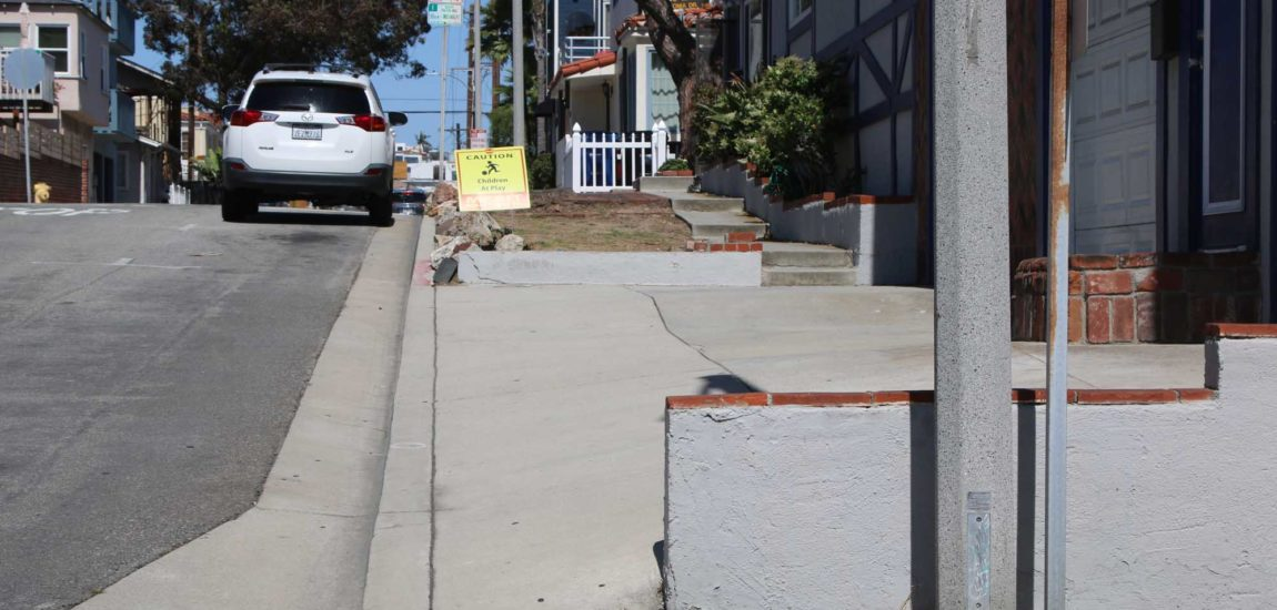 Eighth Street fixes to start in June