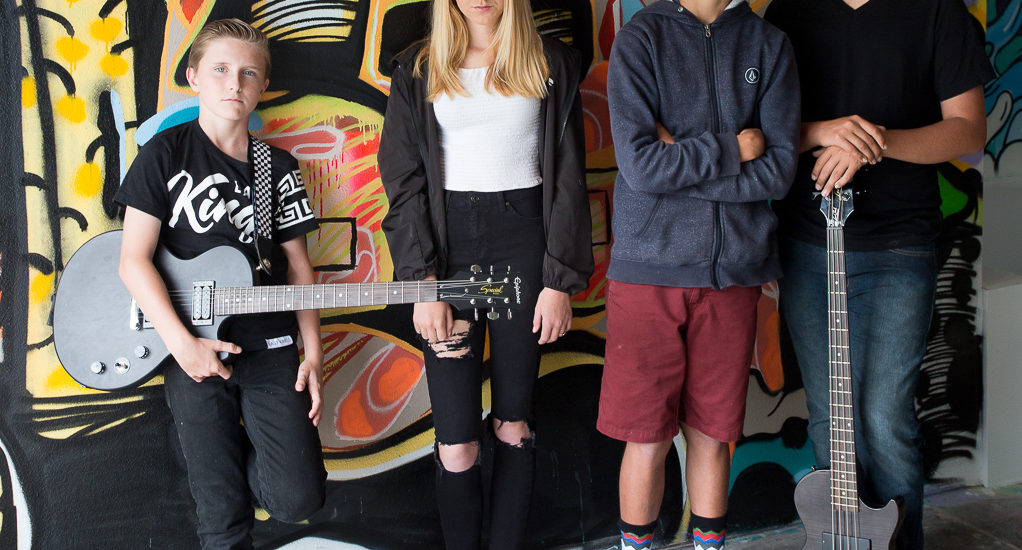 Mira Costa High bands to perform at Lighthouse for Epipalooza fundraiser