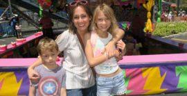 Spotlight on community – PV Street Fair & Music Festival