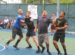 Consolation Kids prevail at Manhattan Beach Live Oak Park 3 on 3 basketball tourney