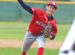 RUHS pitcher Dalquist drafted by White Sox