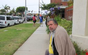 Boiling Point: As Redondo's homelessness numbers increase, so does resident resentment