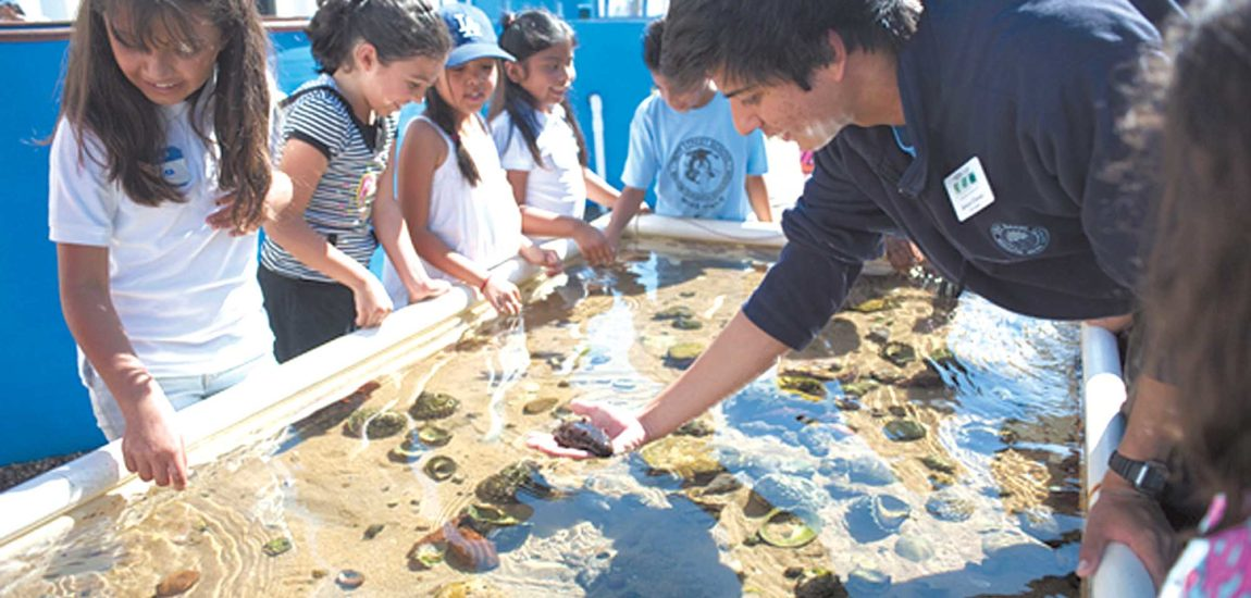 LACC's SEA Lab  to close its doors  at the end of June