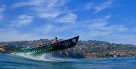 Beach Sports – South Bay Dozen