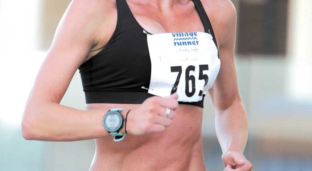 Manhattan Beach Mile returns to Grand Prix for second year