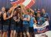 Redondo Beach SCVC's 17 Quiksilver win championship