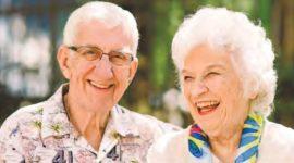 Peninsula Senior Care September 2019