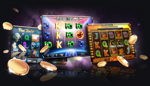 How to choose an online casino platform and play free slot games