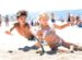 Hermosa Beach SBBC Grom-O-Rama