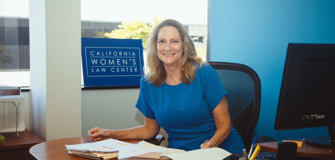 El Segundo – Betsy Butler in the service of equality
