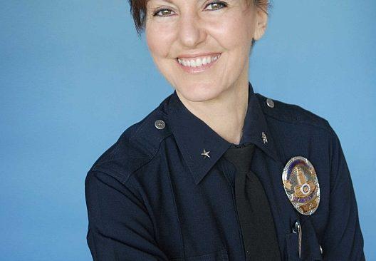 Citing illness, Hermosa Beach police chief to retire