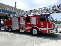 LA County takeover of MBFD considered