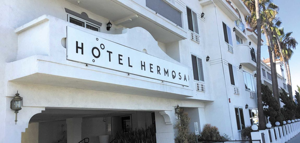 Measure H would raise Hermosa Beach's hotel bed tax