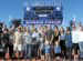 Coach 'Feather' honored with naming of ECC athletic field