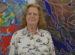 Below the surface: Barbara Strasen's layered artwork at El Camino College