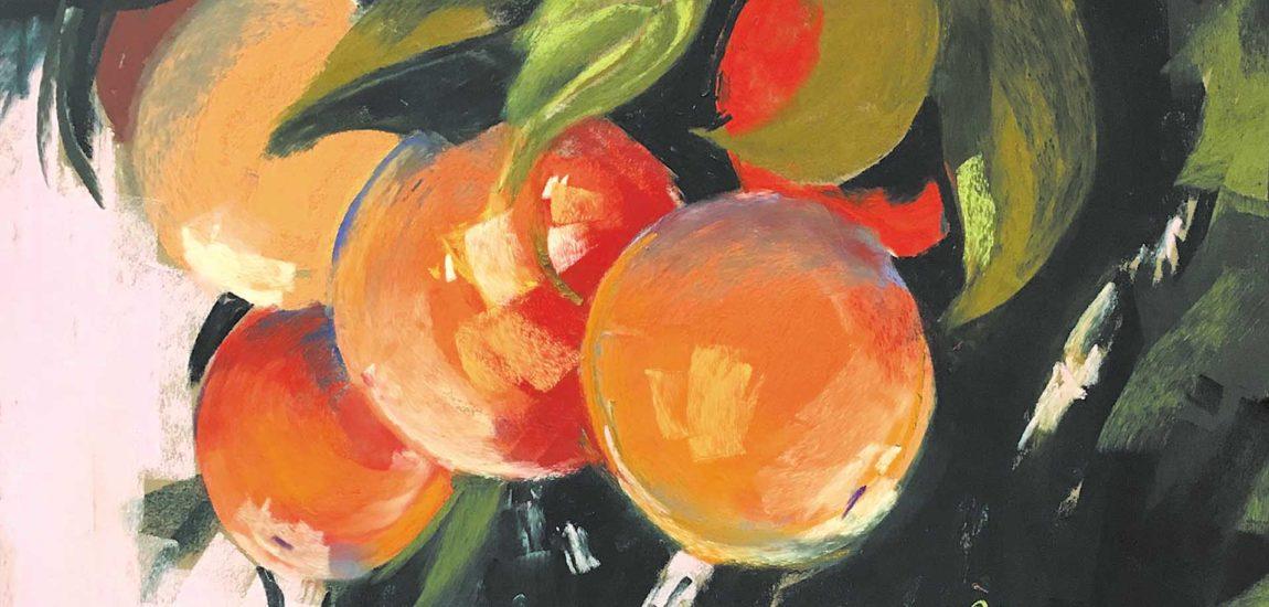 South Bay arts calendar for Nov. 7 to 13