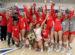 Sea Hawks upset state champions Mater Dei, set up rematch