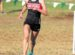 Scriven second in State cross Country meet