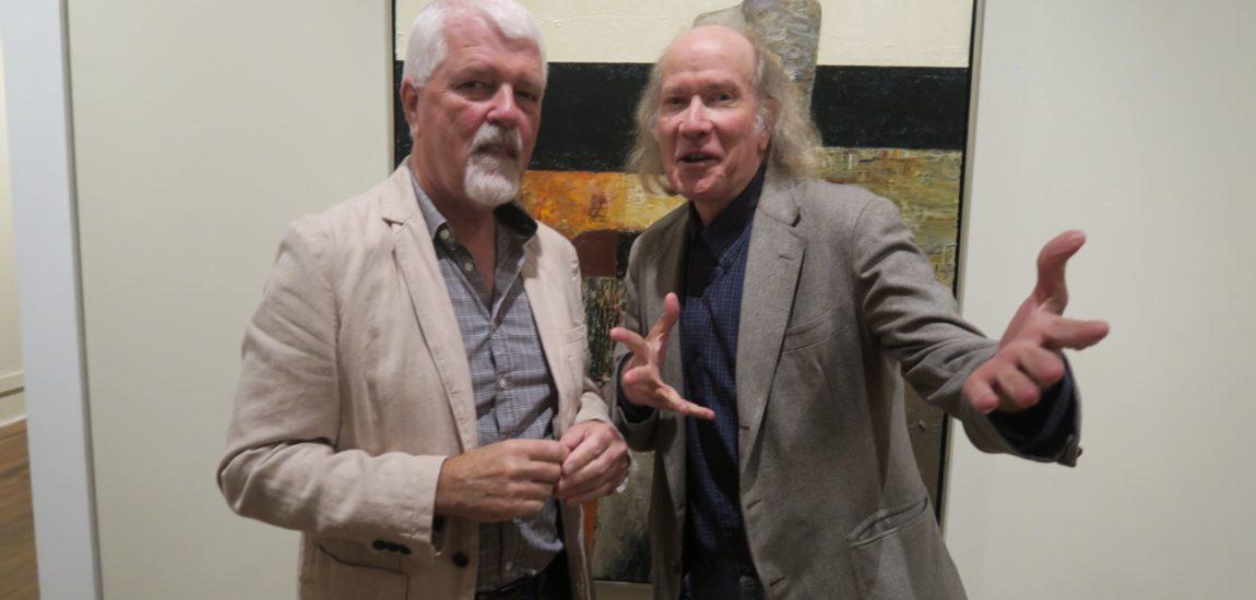 Spotlight on art – Modern Impressionism