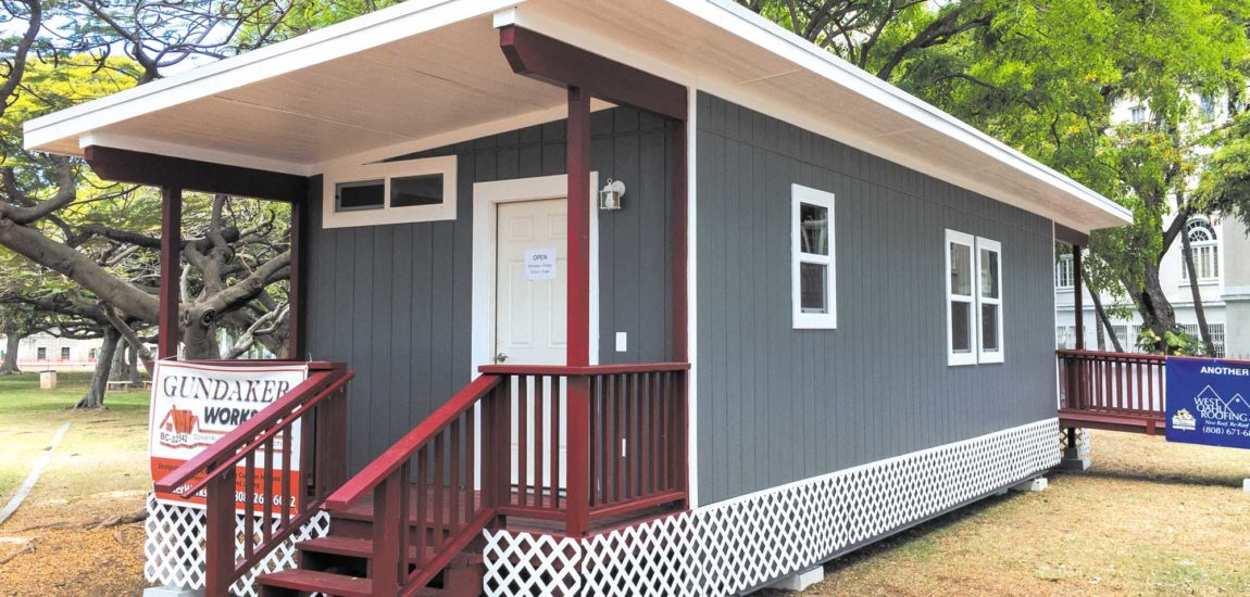 New year, new rules for accessory dwelling units