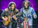 BeachLife Festival is postponed; Ziggy Marley shares thoughts on COVID-19