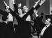 """Kaye Ballard–The Show Goes on"" –– Oh! Kaye! [MOVIE REVIEW]"