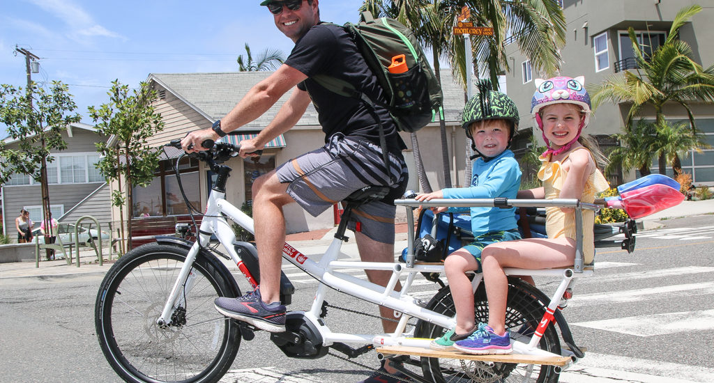 Bicycling's popularity zooms, but will it outlive the pandemic?