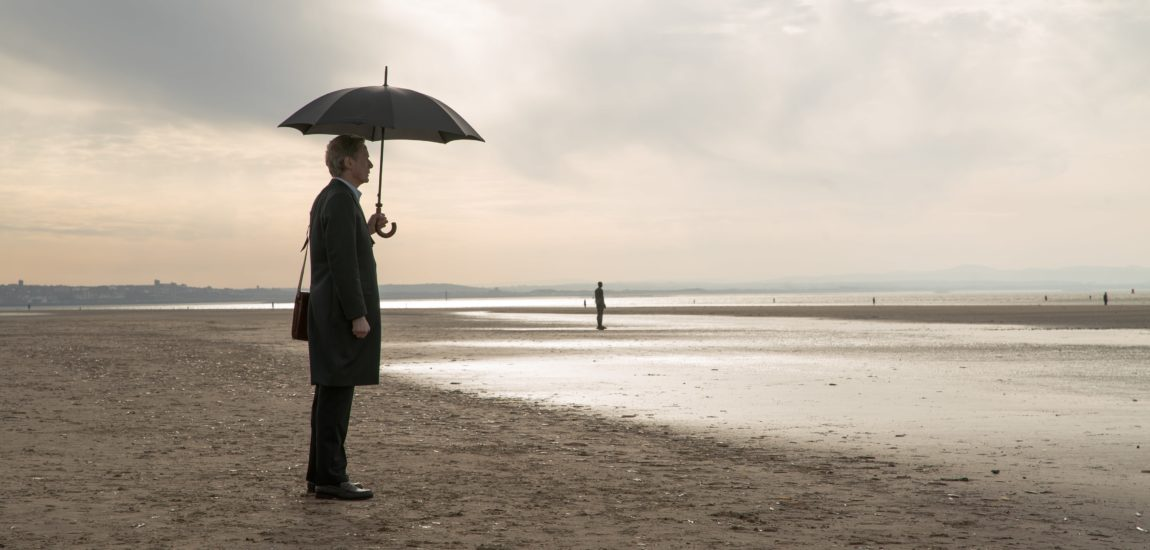 """""""Sometimes Always Never"""" – Almost [MOVIE REVIEW]"""