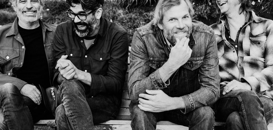 BeachLife Festival kicks off SpeakEasy Summer Series with G Love, the Mother Hips, and more