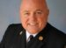 "MBFD chief fired for ""foot on throat"" comments"