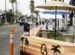 Hermosa Beach council trades car lanes for bike lanes, dining decks