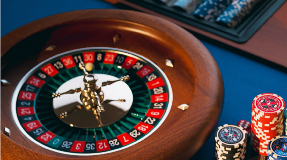 Reasons Why Playing on Online Casinos Is A Good Idea - Easy Reader News