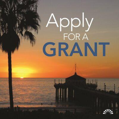 BCHD non-profit grants