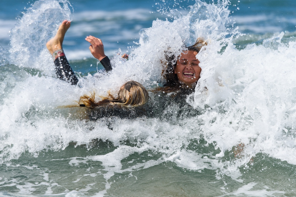 1019_Gaffney_SC_JR_Girls_Shorebreak-1358