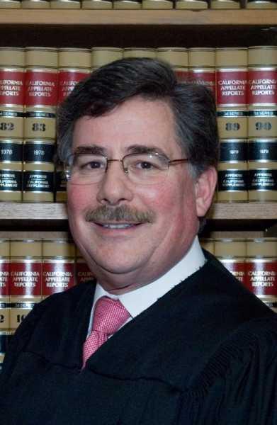 JudgeCzuleger
