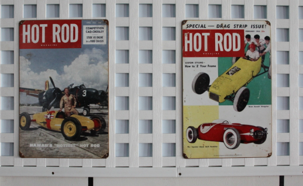 hot-rod-magazine-covers-will-be-a-part-of-the-soon-to-open-exhibit-at-the-automobile-driving-museum