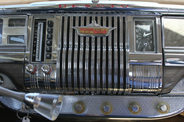 the-dashboard-of-the-1948-desoto-custom-club-coupe