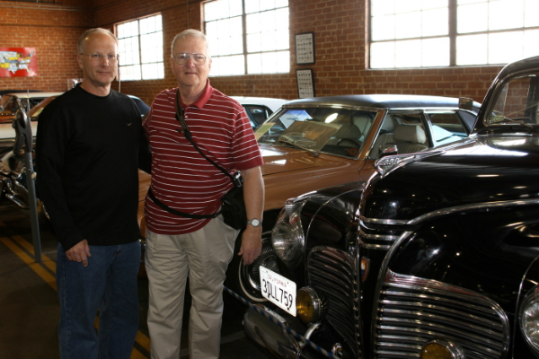 tim-krueckeberg-and-his-father-harry-stand-next-to-a-1941-dodge-business-couple-harry-said-he-has-restored-one-himself