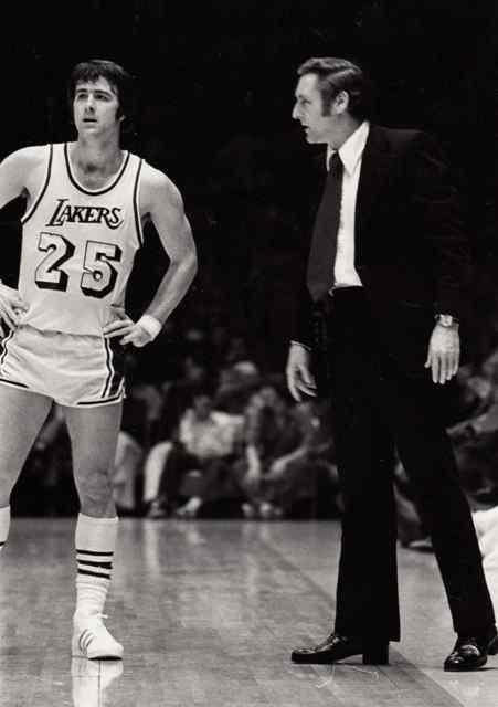 bill-as-lakers-1-coaching