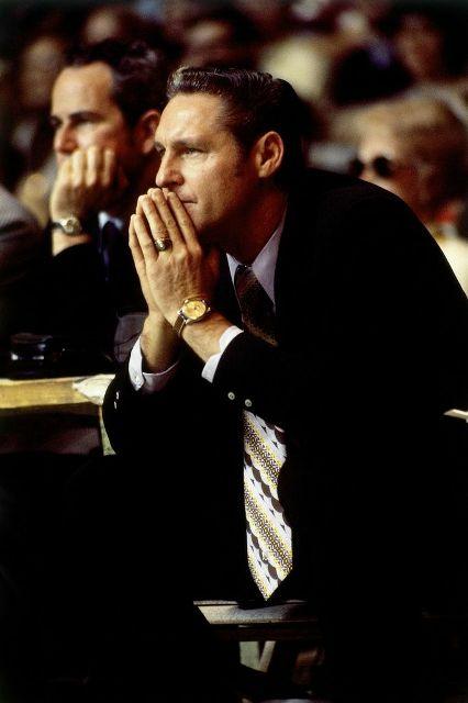 bill-as-lakers-2-coaching