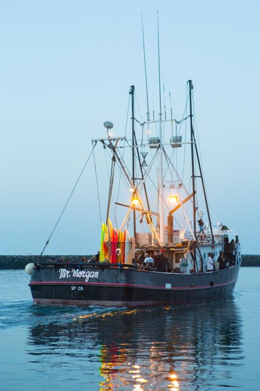 brent-broza-mr-morgan-boat