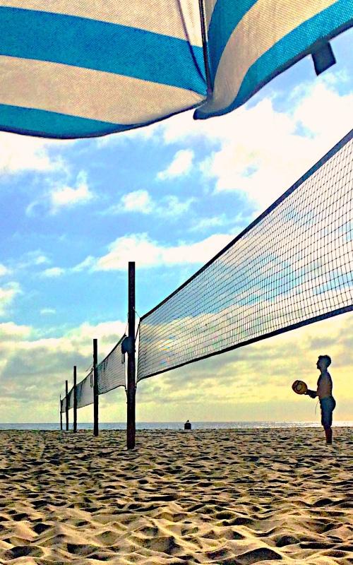 Hancock-BeachTennis-jpg (1)