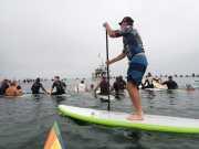 Erik-Wilson-Paddleout-2-28